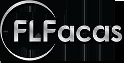 Ferreira Laser Facas - FL Facas